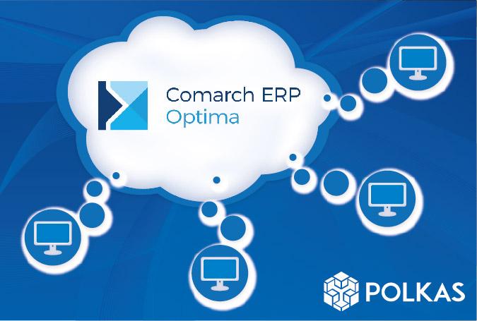 ioptima24 Comarch ERP Optima